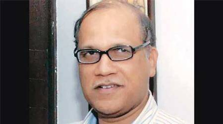 Louis Berger case: Police report points finger at Digambar Kamat, Churchill Alemao