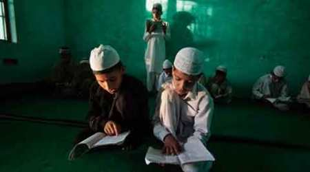 Affidavits filed in courts on need for Muslim quota, govt tellsHouse