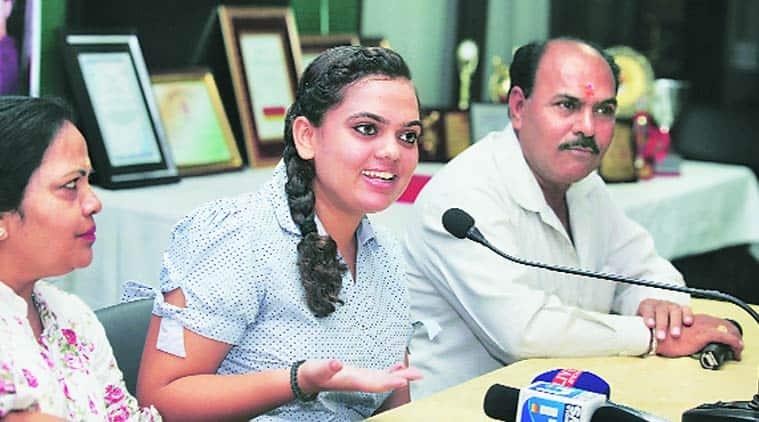 Ishita Uppal, Haryana government, Beti Bachao Beti Padhao campaign, Parineeti chopra, Chandigarh latest news