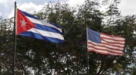 US, Cuba, US Cuba deal, Barack Obama, Raul Castro, Obama Castro, US Cuba embassies, Cuban Missile Crisis, US Cuba war, US Cuba cold war, Cuban President Raul Castro, US latest news, World latest news