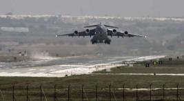 France intensifies airstrikes against ISIL, calls for 'single coalition' to oppose them