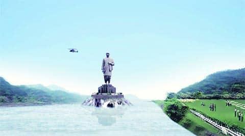 Vallabhbhai-Patel-statue-m