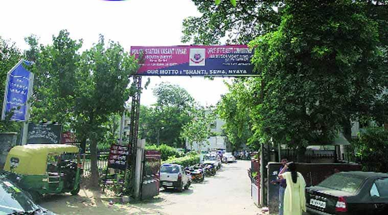 delhi gangrape, delhi gangrape 2012, December 16 2012 rape, rape, crime, police, delhi police, Delhi news, india news, nation news, news