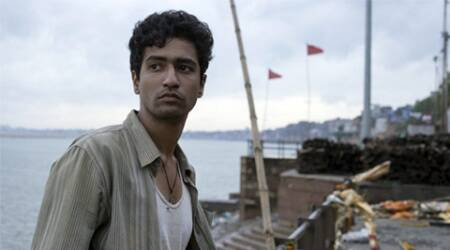 Followed Neeraj Ghaywan's vision in 'Masaan': Vicky Kaushal