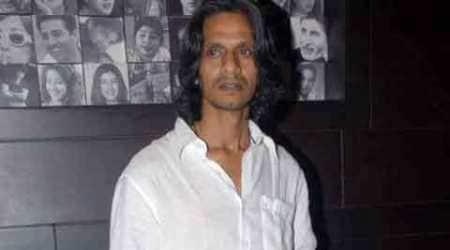 Vijay Raaz, actor Vijay Raaz, Vijay Raaz movies, Vijay Raaz upcoming movies, entertainment news
