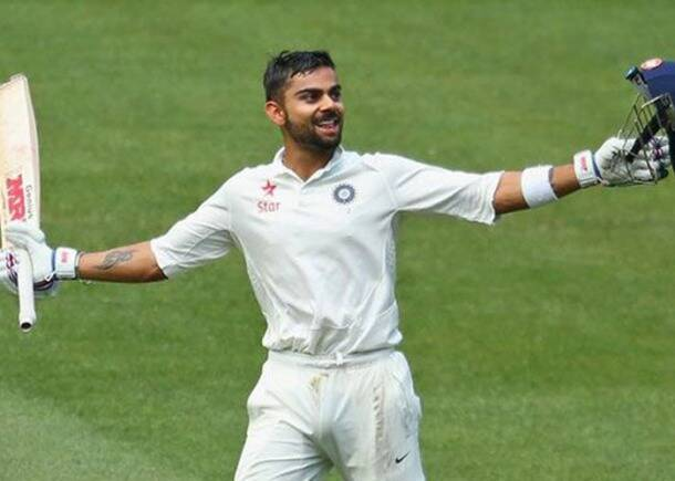 india sri lanka, india sri lanka, ind vs sl, india vs srilanka test team, indian cricket test team, indian cricket team squad, india sri lanka cricket, ind sl cricket, india tour of sri lanka 2015, cricket news, cricket