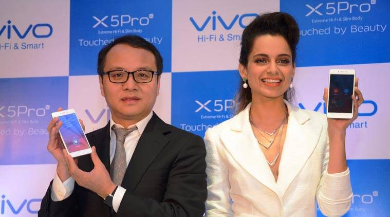 Vivo, make in india, vivo smartphones, ViVo Noida manufacturing, Vivo Make in India, Vivo india, Vivo X5Pro, Vivo X5Pro launch, Vivo X5Pro price, Vivo X5Pro Amazon, Vivo X5Pro Snapdeal, Vivo X5Pro Flipkart, Vivo X5Pro tech  specs, Vivo X5Pro specs, Vivo X5Pro features, Vivo X5Pro review, Vivo X5Pro smartphone, Vivo X5Pro pricing, Vivo X5Pro camera,  Vivo Mobiles, Technology, Smartphones, Mobiles, technology news