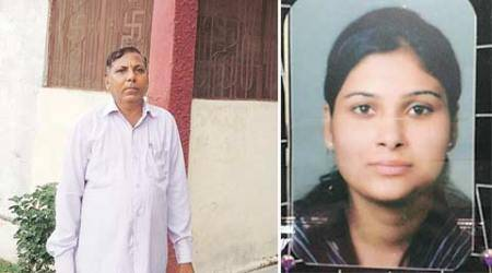 On Vyapam trail, a death now murder, and many leads MP police didn't chase