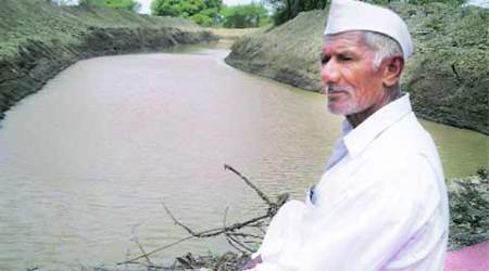 'Minimum budget, maximum water': Jalyukta Shivar projects to irrigate 25 lakh hectares, cost Rs 10,000 crore in fiveyears