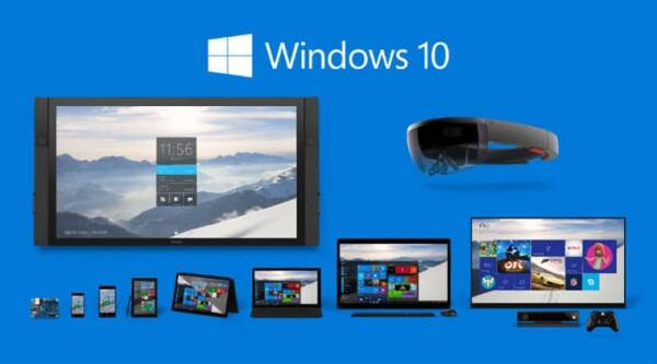 Windows, Windows 10, Windows 10 Pro, Windows 10 Home, Windows EULA, Windows 10 launch, Windows 10 price, Windows 10 specs, Windows 10 features, Microsoft, technology