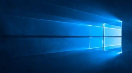 Using XP or Vista? Pay Rs 7,999 to upgrade to Windows 10 Home