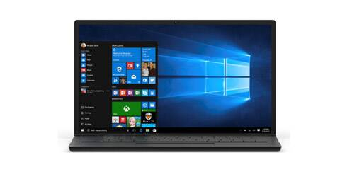Microsoft Windows 10 launched: aims to woo users with 'familiar' features