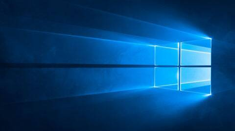 Microsoft Windows 10 First Impression: Start button get its due, India must wait for Cortana