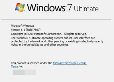 Windows 10, Microsoft Windows 10, Windows 10 upgrades, how to upgrade to windows 10