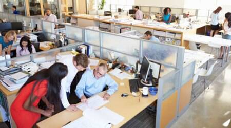 workplace deadlines, deadlines, strict deadlines at workplace, strict deadlines at workplace reduce quality, deadlines lead to lower quality outcome, workplace news, lifestyle news, indian express