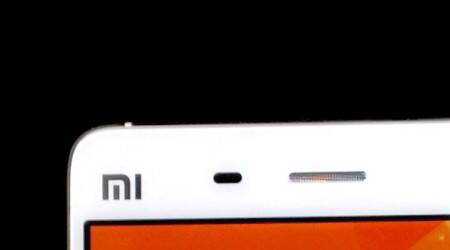 Xiaomi Mi 5: 2K display, 16 mp camera and everything else that is expected