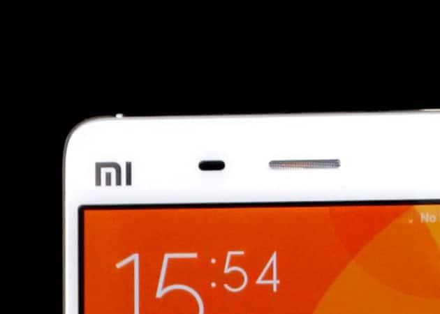 Xiaomi, Xiaomi Mi 1, Xiaomi Mi 5, Mi 5 launch, Xiaomi Mi 5 specs, Xiaomi Mi 5 price, Xiaomi Gemini, smartphones, technology news