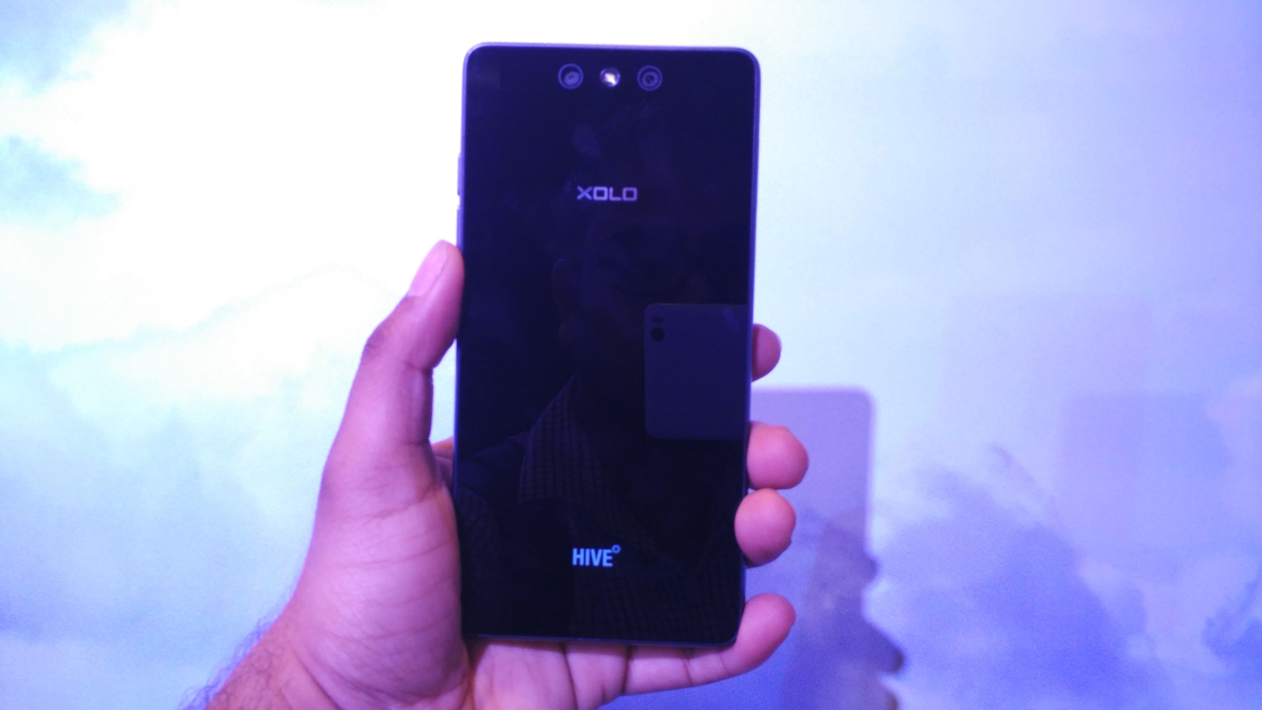 Xolo, Xolo Black, Xolo Black smartphone, Xolo Black specs, Xolo Black pictures, Xolo Black price, Xolo Black Flipkart, smartphones, technology, technology news