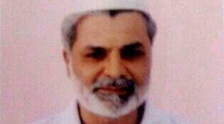 Supreme Court dismisses Yakub Memon's final plea