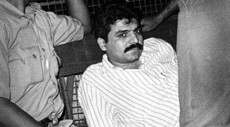 Yakub Memon, Yakub memon hanging, Yakub hanging TV coverage, death penalty, Yakub Memon death penalty, I&B ministry notice TV channels, NDA government, Modi government, 1993 Mumbai blasts case, Mumbai blasts case, yakub memon execution, Yakub mumbai blast, tiger memon, Supreme Court, Yakub memon capital punishment, Yakub death sentence, Yakub mercy plea, india news, nation news, indian express editorial,