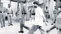1993 Mumbai serial blasts: How the trail took off