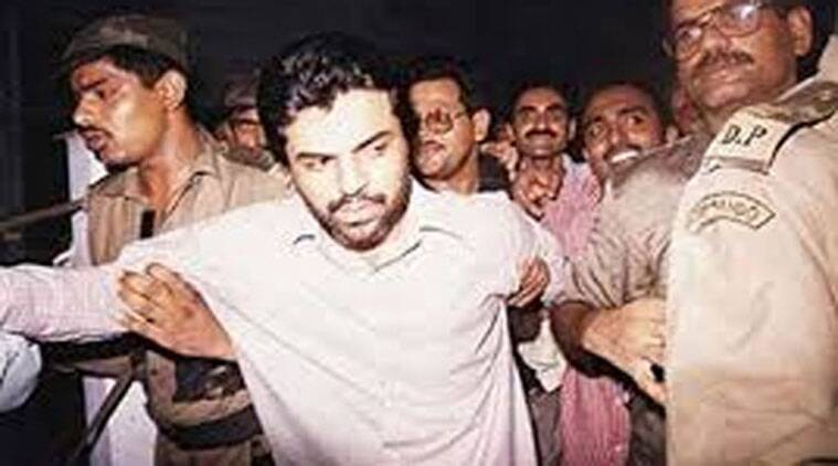 Yakub Memon buried amid high security in Mumbai
