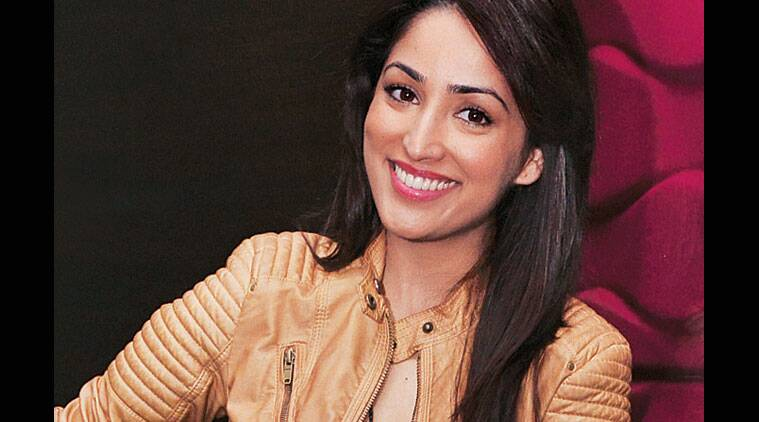 yami gautam, actress yami gautam, yami gautam movies, badlapur, yami gautam badlapur, sanam re, vicky donor, entertainment news