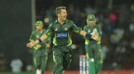 Pakistan vs Sri Lanka, Yasir Shah, Yasir Shah Pakistan, Pakistan vs Sri Lanka score, Pakistan vs Sri Lanka live score, Pakistan vs Sri Lanka T20, Pakistan squad, Sports News, Sports, Younus Khan