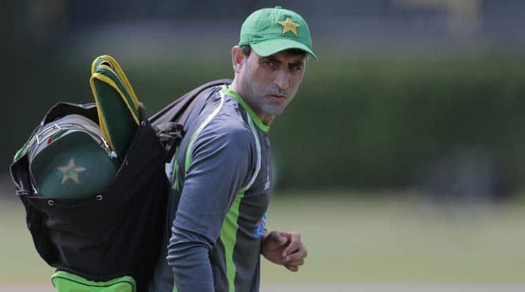 Pakistan cricket, team, pakistan, pakistan vs sri lanka, sri lanka vs pakistan, sl vs pak, pak vs sl, younis khan, younus khan, younis khan pakistan, cricket news, cricket