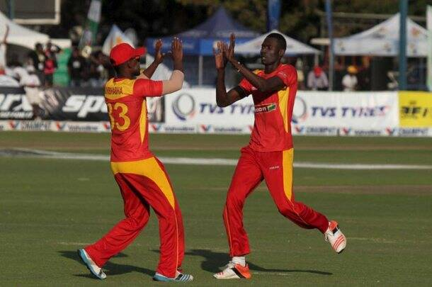India vs Zimbabwe, Ind vs Zim, Ind Zim, India Zimbabwe, Ind Zim T20I, Indian cricket team, Team India, Cricket News, Cricket