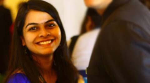 MP govt to approach HC with trainee IAS officer's sexual harrasment case