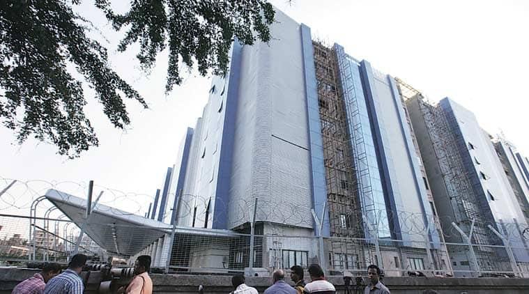 Mumbai Seven Hills hospital, Seven Hills hospital, Seven Hills hospital Mumbai, BMC, Brihanmumbai Municipal Corporation, Mumbai news, city news, Indian Express