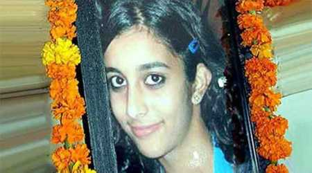 Aarushi-Hemraj case: In jail, Talwars are acquitted in murder of child and help