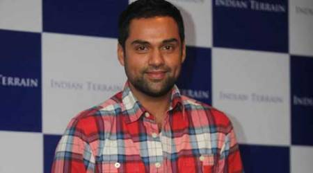 Mumbai Police guilty of 'public indecency': Abhay Deol's take