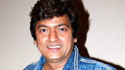 Music composer Aadesh Shrivastava 'critical'
