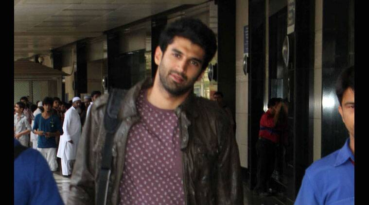 Aditya Roy Kapur, actor Aditya Roy Kapur, Aditya Roy Kapur movies, Aditya Roy Kapur upcoming movies, entertainment news