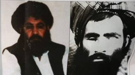 taliban, taliban chief, taliban news, taliban new chief, mullah omar, mullah mansur, Afghanistan news, world news, pakistan taliban,