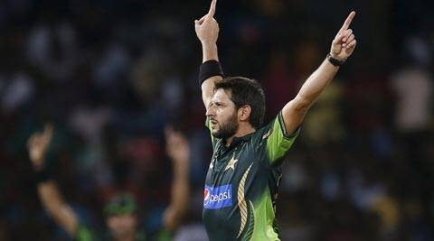 India, Pakistan, Pakistan news, India news, Ind vs Pak, Pak vs Ind, India vs Pakistan, Pakistan cricket team, india cricket team, shahid afridi, afridi, cricket news, cricket