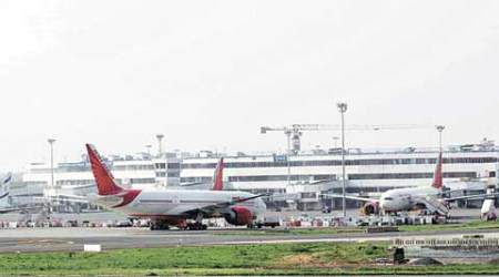 'Made in India' visibility device to be installed at Mumbai airport soon