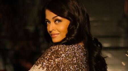 Aishwarya Rai Bachchan: Never felt I was gone from Bollywood