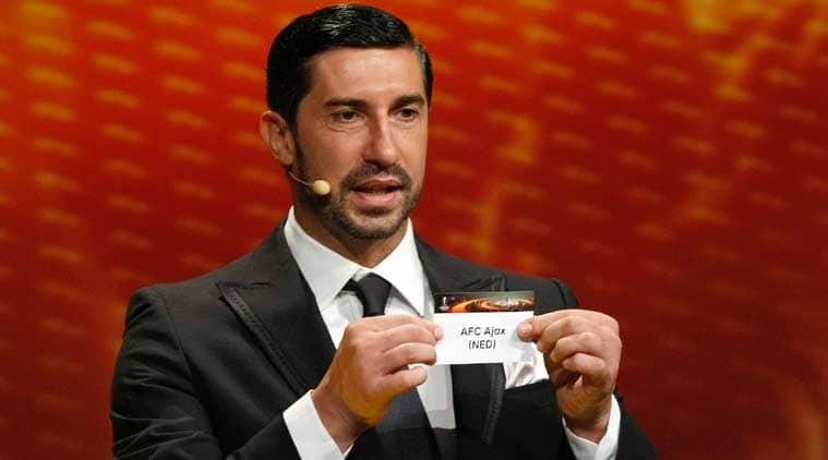 Ajax, Ajax UEFA Champions League, UEFA Europe League Ajax, Ajax Celtic, Celtic Ajax, Football News, Football