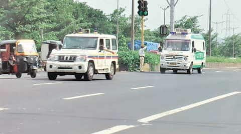 india inter city heart transplant, heart transplant india, inter city heart transplant india, heart transplant, mumbai heart transplant, pune heart transplant, india heart transplant, maharashtra news, mumbai news, pune news, india news, indian express
