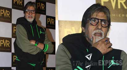 sholay, amitabh bachchan, big b, dharmendra, sholay movie, 40 years of sholay, sholay completes 40 years, amitabh bachchan sholay, dharmendra sholay, sholay pics, jai, veeru, entertainment news