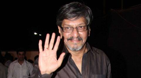 Bollywood should make films on environmental issues: Amol Palekar