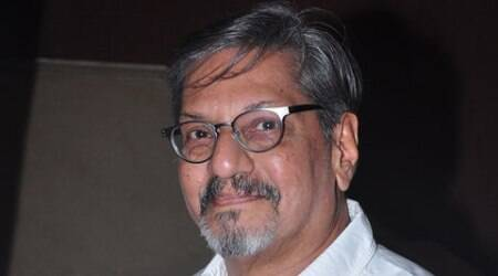 Nothing special in being named India's Oscar jury chief: Amol Palekar