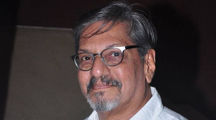 amol palekar comedy movies