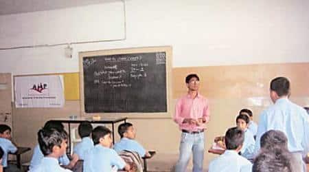 amp, association of muslim professionals, skill development, skill development lectures, sdl, mumbai news, india news, indian express
