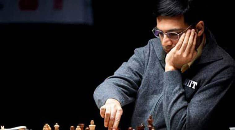 Viswanathan Anand, Viswanathan Anand Chess, Chess Viswanathan Anand, Viswanathan Anand India, India Viswanathan Anand, Viswanathan Anand Chess, Chess News, Chess