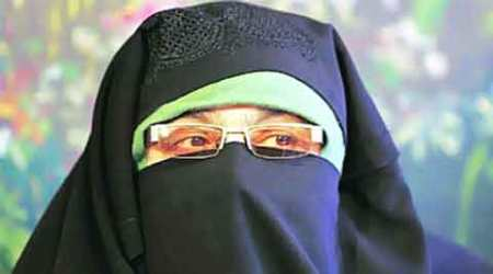 View From The Right: DangerousAndrabi