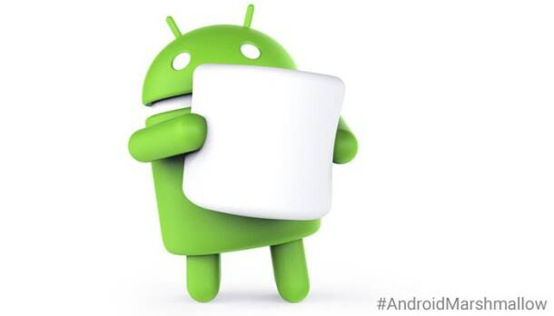 Android, Android Nougat, Android Marshmallow, Android Lollipop, Android Kitkat, Android JellyBean, Android Ice Cream Sandwich, Android Honeycomb, Android Gingerbread, Android Froyo, Android Eclair, Android Donut, Android Cupcake, Android names, Android versions, tech news, technology
